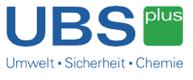 UBS Plus Beratendes Unternehmen für Chemie, Sicherheit und Umwelt